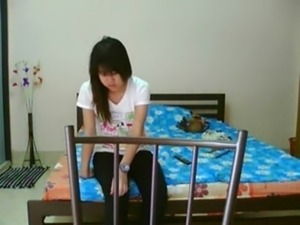Avdue.com Free porn videos from Thailand (191) free